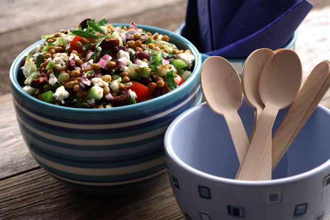 new-Greek-lentil-salad