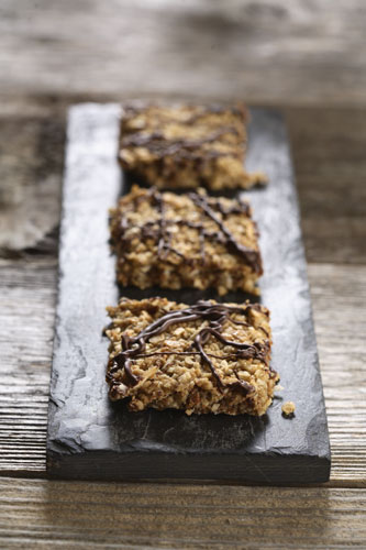 new-Lentil-Granola-Bar