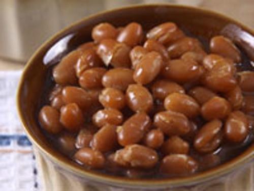 thumb-new-Sweet-Zinger-baked-beans2