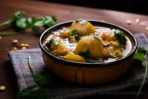 Potato_SplitPea_Curry