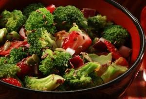 broccolisaladandpumpkincranberysconessm